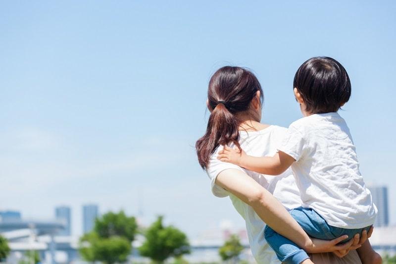 家庭 支援 母子 東京都ひとり親家庭支援センター はあと(母子家庭等就業・自立支援センター)
